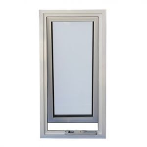 Australian Chain Winder Awning Window